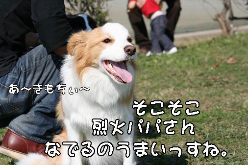 IMG_5301.jpg